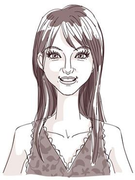 113_illustration.jpg